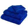 discount absorbent towels