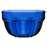 closeout acrylic bowls