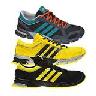 discount adidas mens runners