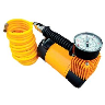 wholesale air compressors