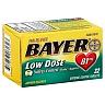 wholesale aspirin