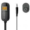discount auto universal fm transmitter