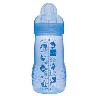 discount baby bottle
