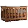 wholesale baby crib