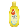 closeout baby shampoo