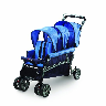 discount baby stroller