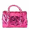 wholesale babyphat handbag