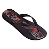 closeout ballina fashion sandals