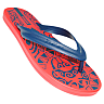 discount ballina fashion sandals