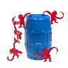 wholesale barrell o monkeys