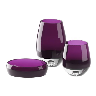 wholesale batrhoom accessories