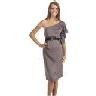 discount bcbg womens dress