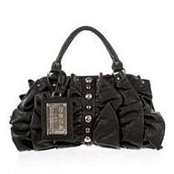 closeout bebe handbag