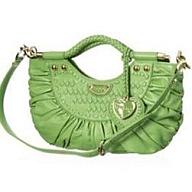 wholesale bebe handbag