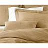 wholesale bed ensemble