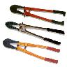 closeout bolt cutters