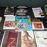wholesale books