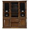wholesale bookshelves