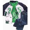 wholesale boys clothes