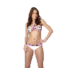 closeout brazil bikini