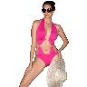 discount brazilian swimwear