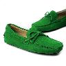 wholesale casual shoes