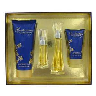 wholesale celine dion perfume gift set