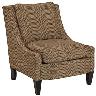 wholesale chair
