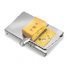 closeout cheese cutter