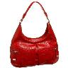 closeout ck handbag