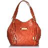wholesale ck handbag