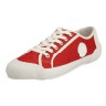 wholesale ck womens sneakers