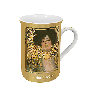 closeout coffee mug