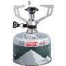 discount coleman stove