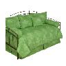 discount comforter set