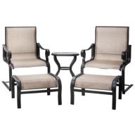 discount conversation furniture