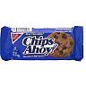 discount cookies