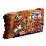 wholesale cookies