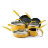 discount cookware