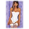 discount corset