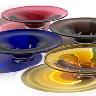 wholesale crystal bowls