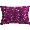 closeout decorative pillow