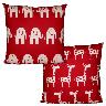 discount decorative pillow