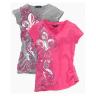 wholesale dereon girls tops
