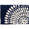 discount designer bath rugs