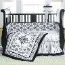 discount designer bedding