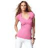 closeout designer blouse