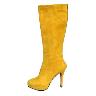 discount designer boots