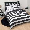 discount designer comforter