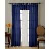 wholesale designer curtains